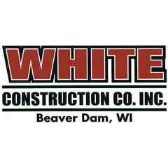 White Construction Company, Inc.