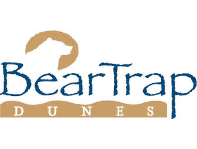 Bear Trap Dunes Golf Club - Ocean View, DE