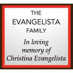 The Evangelista Family
