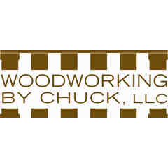 Woodworking by Chuck LLC