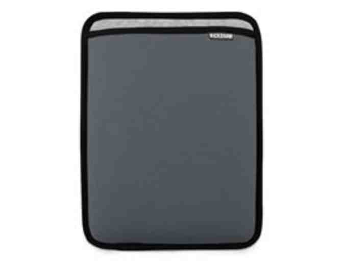 Rickshaw iPad Air Sleeve (item 2 of 2)