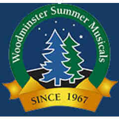 Woodminster Summer Musicals