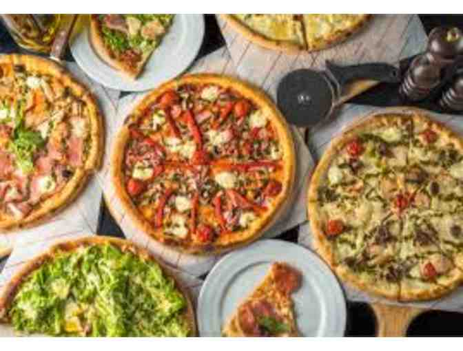 $25 Gift Card to MOD Pizza - Photo 2