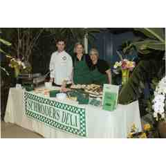 Schroeder's Deli and Catering