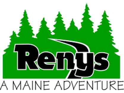 $25.00 Reny's Gift Card