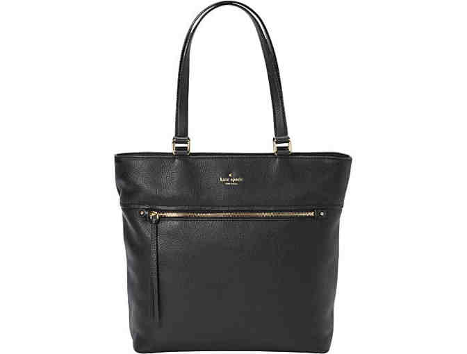 Kate Spade Cobble Hill Tayler Tote