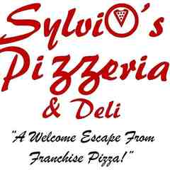 Sylvio's Pizzeria and Deli
