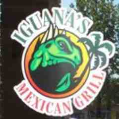 Iguana's Mexican Grill