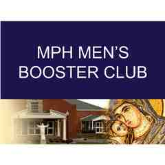 Mother of Perpetual Help Men's Booster Club