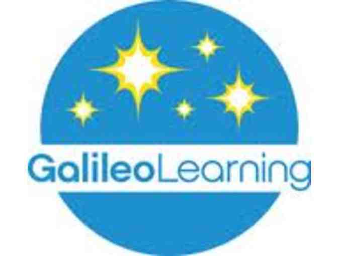$200 off a week of 2019 Camp at Galileo Learning - Photo 1