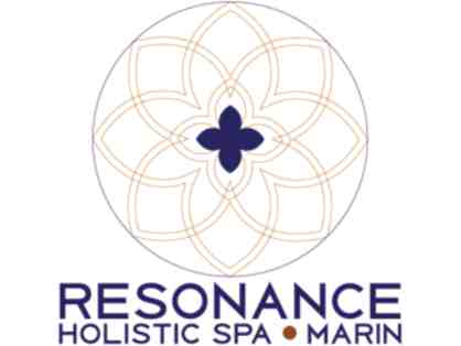$150 Gift Card to Resonance Spa in Corte Madera