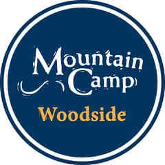 Mountain Camp Woodside - Jim Politis