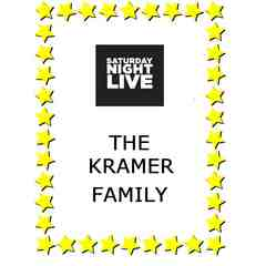 The Kramer Family