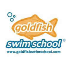 Goldfish Swim School - Chicago