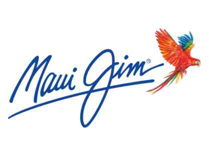 Maui Jim Cloud Break Polarized Sunglasses