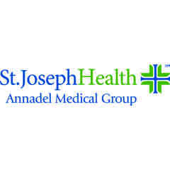 Annadel Medical Group