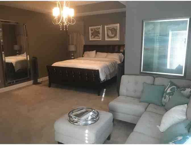 5 Nights in Beautiful Vacation Home Near Disney - Celebration, Florida