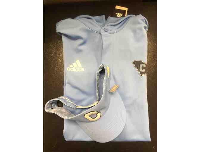 Men's Golf Gear