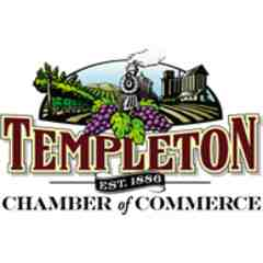 Templeton Chamber of Commerce