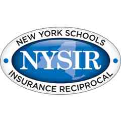New York Schools Insurance Reciprocal