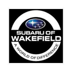 Subaru of Wakefield