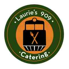 Laurie's 909 Catering