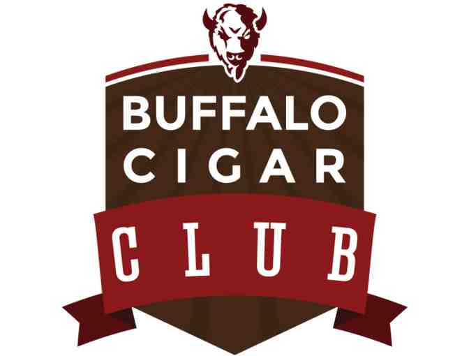 Buffalo Cigar Club Membership