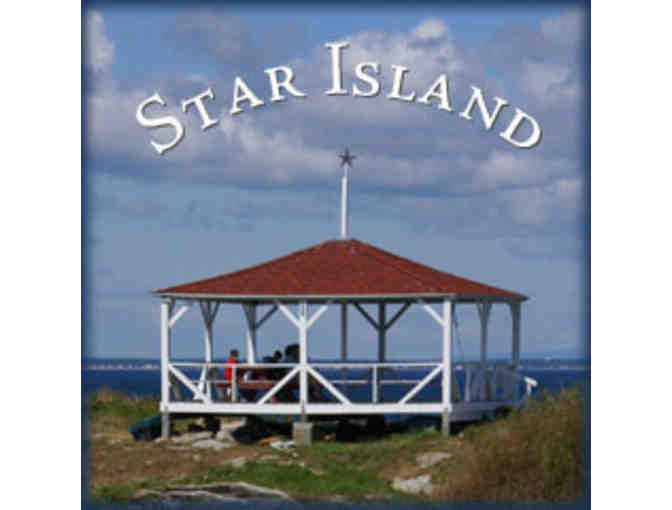 Two Night Stay for Two on Star Island - TWO OPPORTUNITIES TO BID! - Photo 1