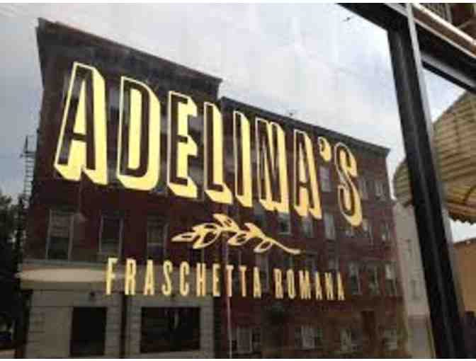 Adelina's Restaurant Gift Card - Photo 1