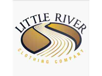Little River Outfitters Custom Sport Coat