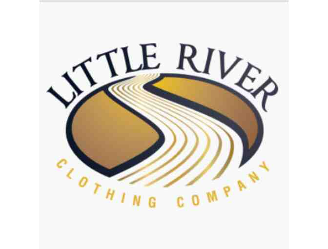 Little River Outfitters Custom Sport Coat - Photo 1