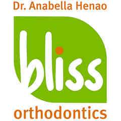 Bliss Orthodontics