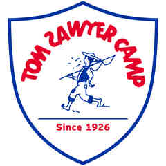 Tom Sawyer Camp
