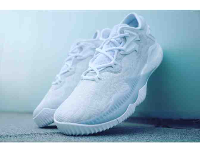 Adidas Crazylight Boost 2016 Shoes