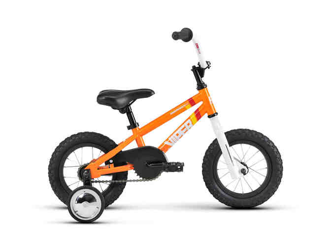 Diamondback Youth Micro Viper 12' Bike Ages 2 - 4