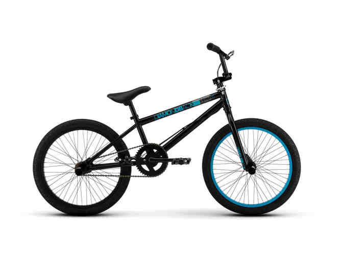 Diamondback Youth Grind 20' BMX Bike Ages 6 - 10