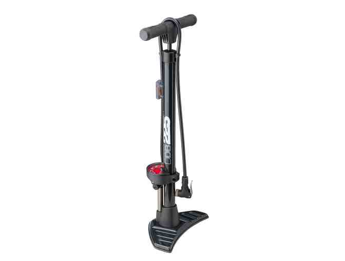 Floor Bike Pump