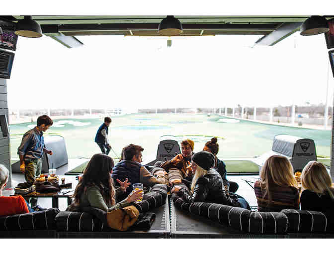Topgolf three-month Executive Membership at Wood Dale, IL Location - Photo 4