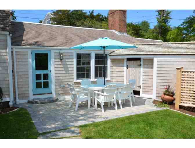 Cape Cod Stay at The Captains House - 3day, 2night stay between 12/1/2019 & 05/30/2020 - Photo 2