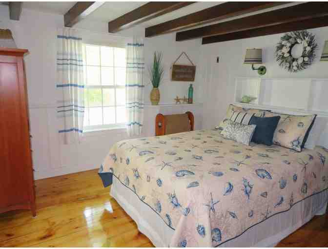 Cape Cod Stay at The Captains House - 3day, 2night stay between 12/1/2019 & 05/30/2020 - Photo 6