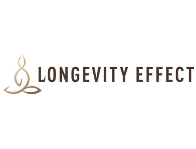 Longevity Effect Therapy