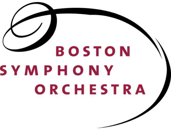 Boston Pops Symphony Orchestra - 2 Tickets