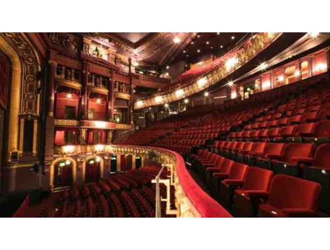 2 Tickets to Piano Men performance at The Palace Theatre - Photo 1