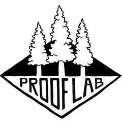 Proof Lab