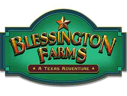 Blessington Farms / Family 4 Pack
