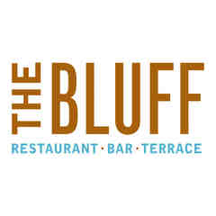 The Bluff Restaurant - Bar - Terrace