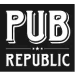 Pub Republic