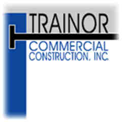Trainor Commercial Construction