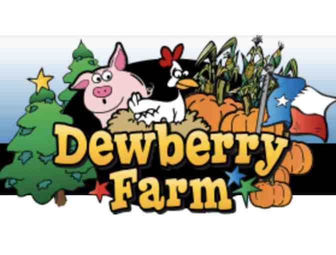 Dewberry Farm - Photo 1