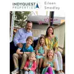 IndyQuest Properties, Eileen Smedley
